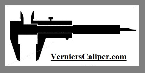 vernier-calipers photo