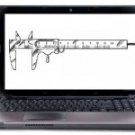 Buy Vernier Calipers Online with Purchase CheckList
