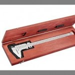 Top Ten Popular Vernier Calipers Offered by Starrett