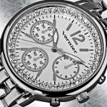 Vernier Watches Rules the Hearts of Consumers