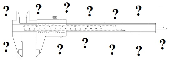 Frequently Asked Questions About Vernier Calipers