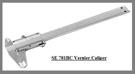 SE 781BC