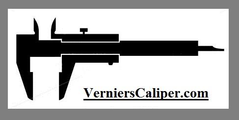 vernier-calipers photo