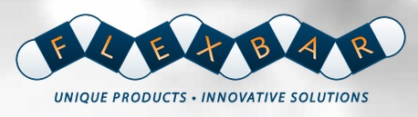 flexbar logo