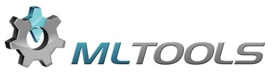 ml tools logo