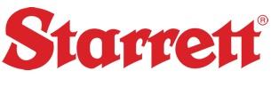 starret logo