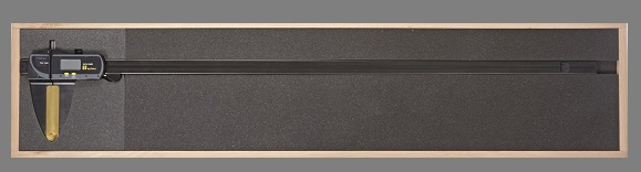 vernier caliper box