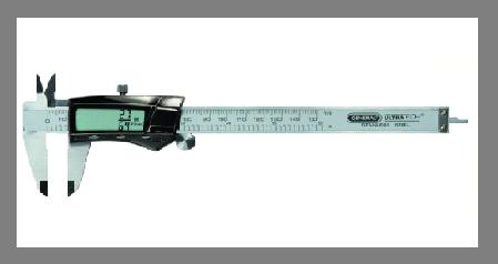 digital-vernier-caliper