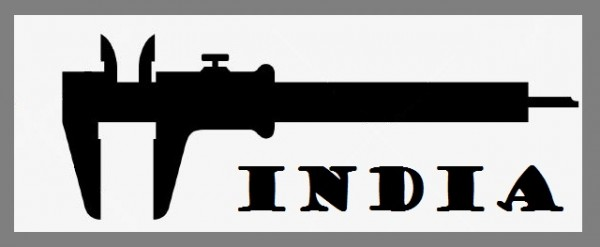 vernier caliper india