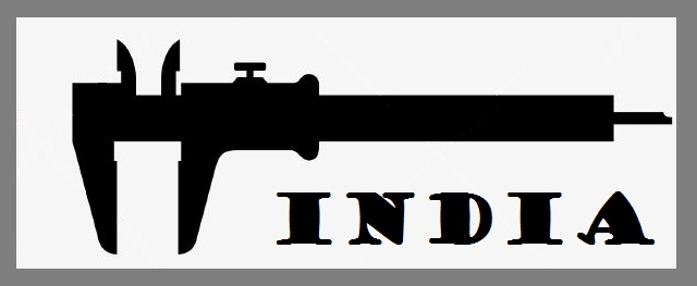 Top Vernier Caliper Manufacturers & Dealers in India