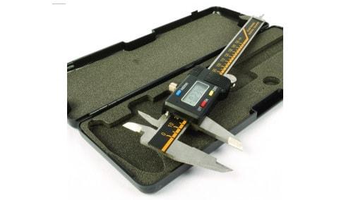 maplin digital caliper