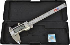 ml tools digital caliper
