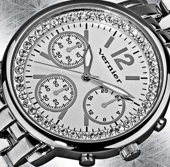 vernier-watches