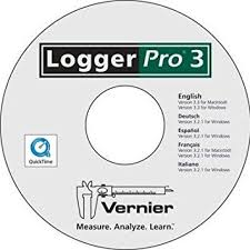 Vernier Logger Pro and Lite Benefits For Students
