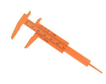 Vernier Caliper: 5 Fields Are Using It Interestingly